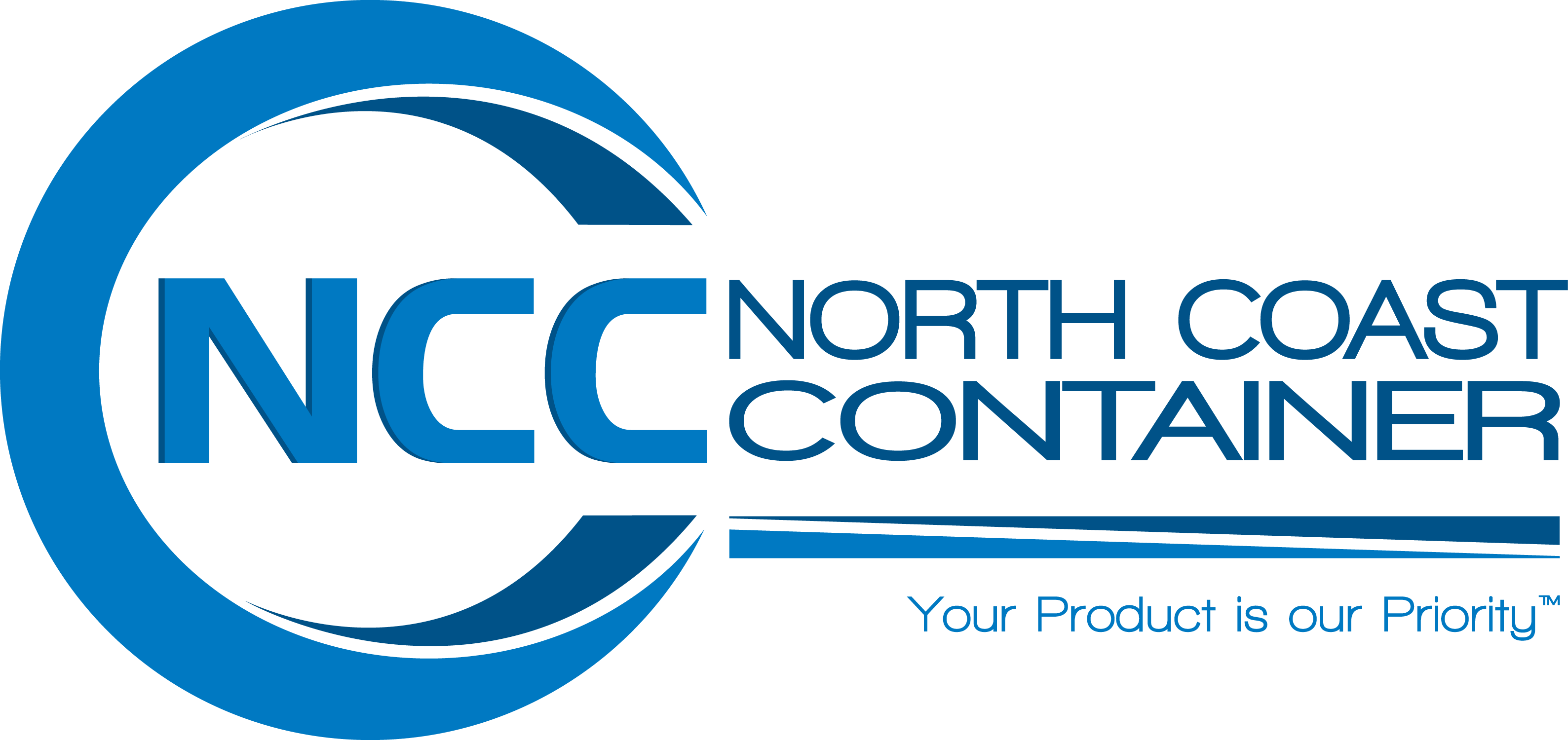 North Coast Container Corporation