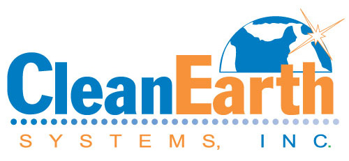 Clean Earth Systems
